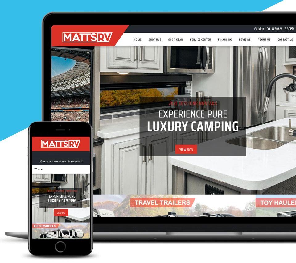 bluebot-home-square-website-matts-rv-1